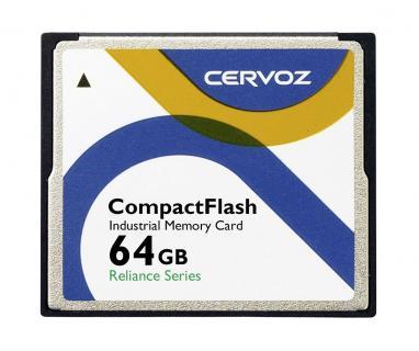 CF Card/CIM-CFR120TJC032GW  1