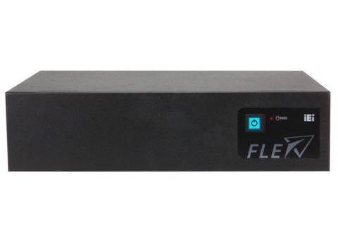 FLEX-BX200-Q370-i7/25-R10  1