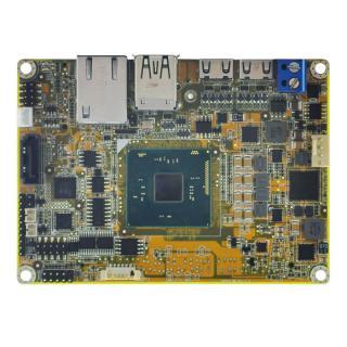 HYPER-BW-N2-R10  1
