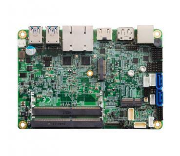 Spectra GmbH & Co  KG | IB822F-J5005