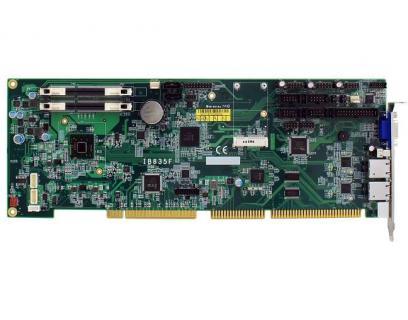 IB835F (EOL)  1
