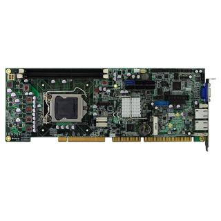 IB970RF V1.1 (EOL)  1