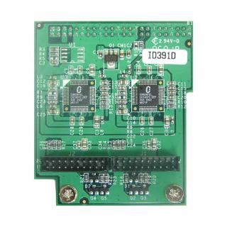 ID391D-R  1
