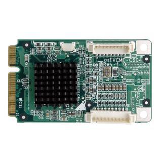 IVCME-C604-R10  1