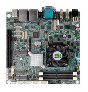 KINO-DCM236-E3-R10 (BTO)  1