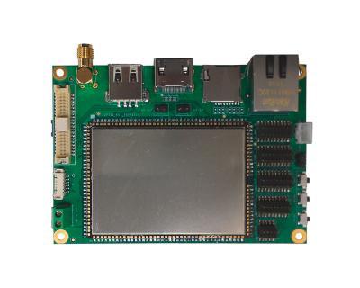 LP-150  1