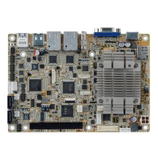 NANO-BT-I1-J19001-R11  1