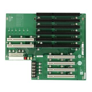 PCI-10S2-RS-R41 (BTO)  1