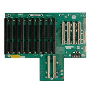 PCI-14S-RS-R40  1
