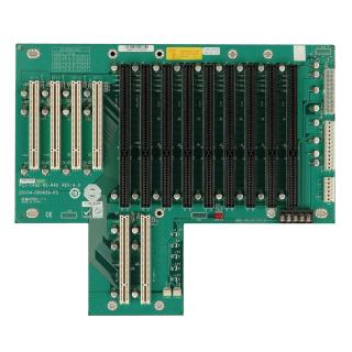 PCI-14S2-RS-R40  1
