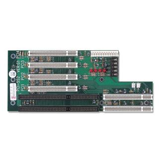 PCI-5S2-RS-R40 (BTO)  1