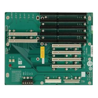 PCI-8S-RS-R40 (BTO)  1