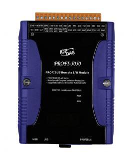 PROFI-5050 CR  1