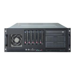 Spectra BV-Rack 4H-A1  1