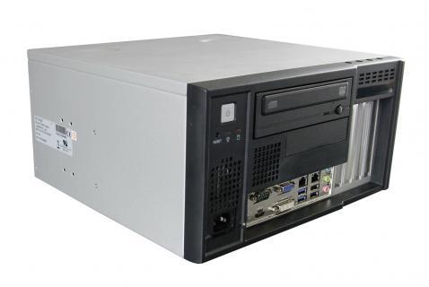 Spectra-Kompakt 6K35 Q170 30B  1