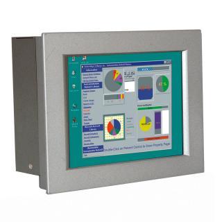 Spectra-Panel P 08301  1