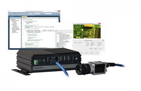 FieldboxCAM-GPIO  1
