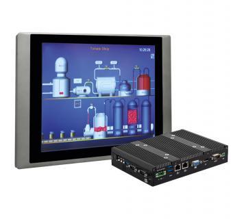 Spectra PowerTwin P15R-AL-R10  1