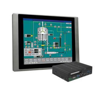 Spectra PowerTwin PW24R-i5SL-RE10  1