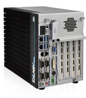 TANK-860-HM86I-i5/4G/4A-R10 (BTO)  1