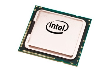 Intel® Core™ i3-8100T/3,1GHz Tray  1