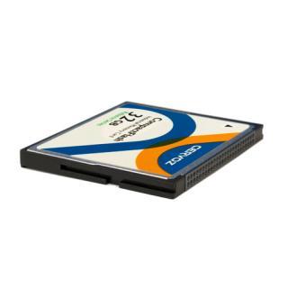 CF Card/CIM-CFR120TJC032GW  2