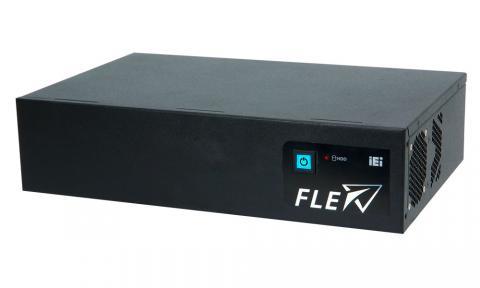 FLEX-BX200-Q370-i7/25-R10  2