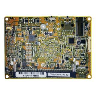 HYPER-BW-N2-R10  2
