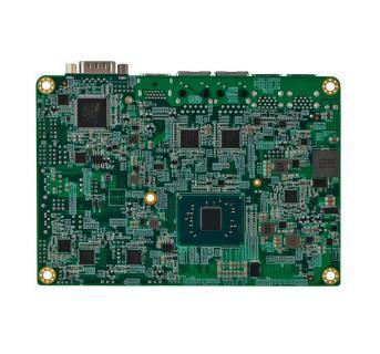 IB818F-I50  2