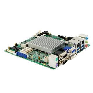 MI808FW-301  2