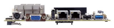 NANO-BT-I1-J19001-R11  2