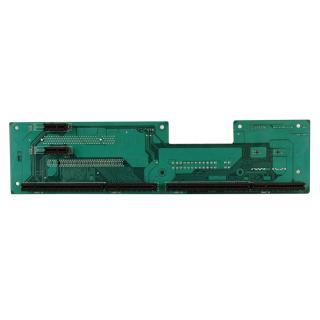 PE-6SD2-R40  2