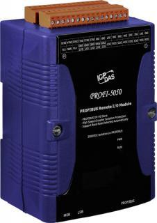 PROFI-5050 CR  2