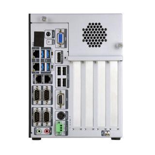 Spectra BV-Box 6K-A2  2