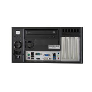 Spectra-Kompakt 6K35 Q170 30B  2