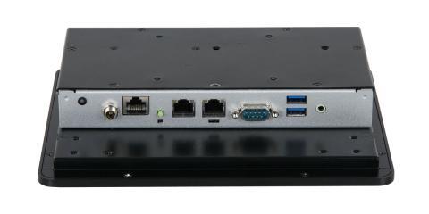 Spectra-Panel PF 08BTR5  2