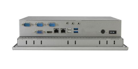 Spectra-Panel P 08301  2