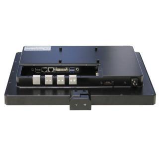 Spectra-Panel Silent-wDL 19409  2