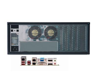 Spectra PowerBox 4000AC C246 i9-9900K Win10 WS  2