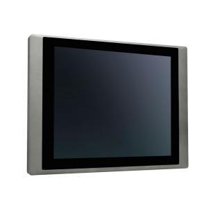Spectra PowerTwin P19R-i5SL-S10  2