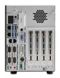 TANK-860-QGW-i5/8G/4A-R10 (EOL)  2