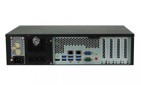FLEX-BX200-Q370-i7/25-R10  3