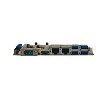 IB818F-I50  3