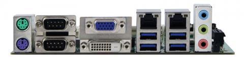 MI808FW-301  3