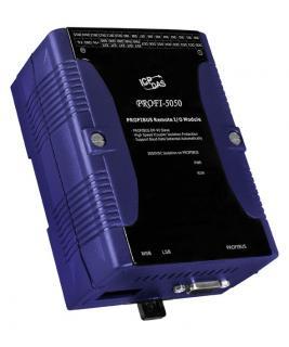 PROFI-5050 CR  3