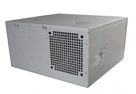 Spectra-Kompakt 6K35 Q170 30B  3