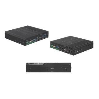 Spectra PowerTwin P19R-i5SL-S10  3