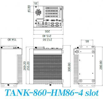 TANK-860-HM86I-i5/4G/4A-R10 (BTO)  3