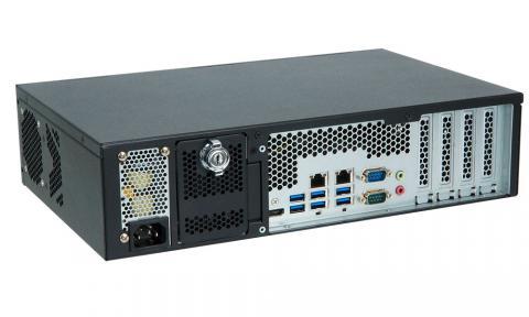 FLEX-BX200-Q370-i7/25-R10  4