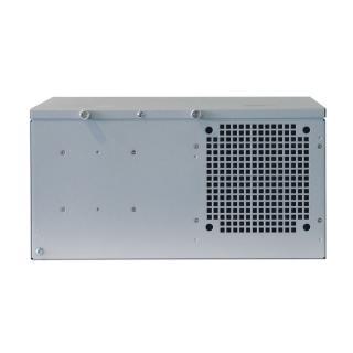 Spectra-Kompakt 6K35 Q170 30B  4